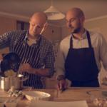 Gastroseksualizm - Gotowanie jest sexy!