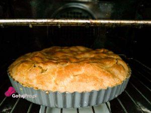 Jabłecznik Apple pie